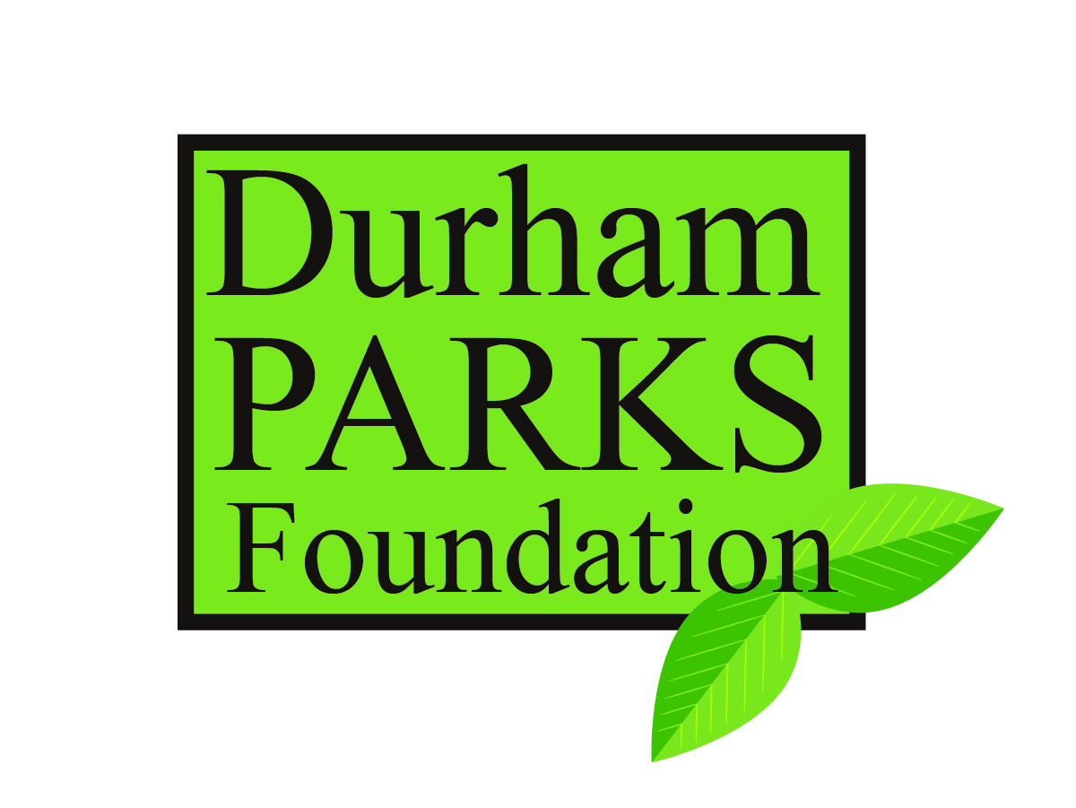 Durham Parks Foundation logo