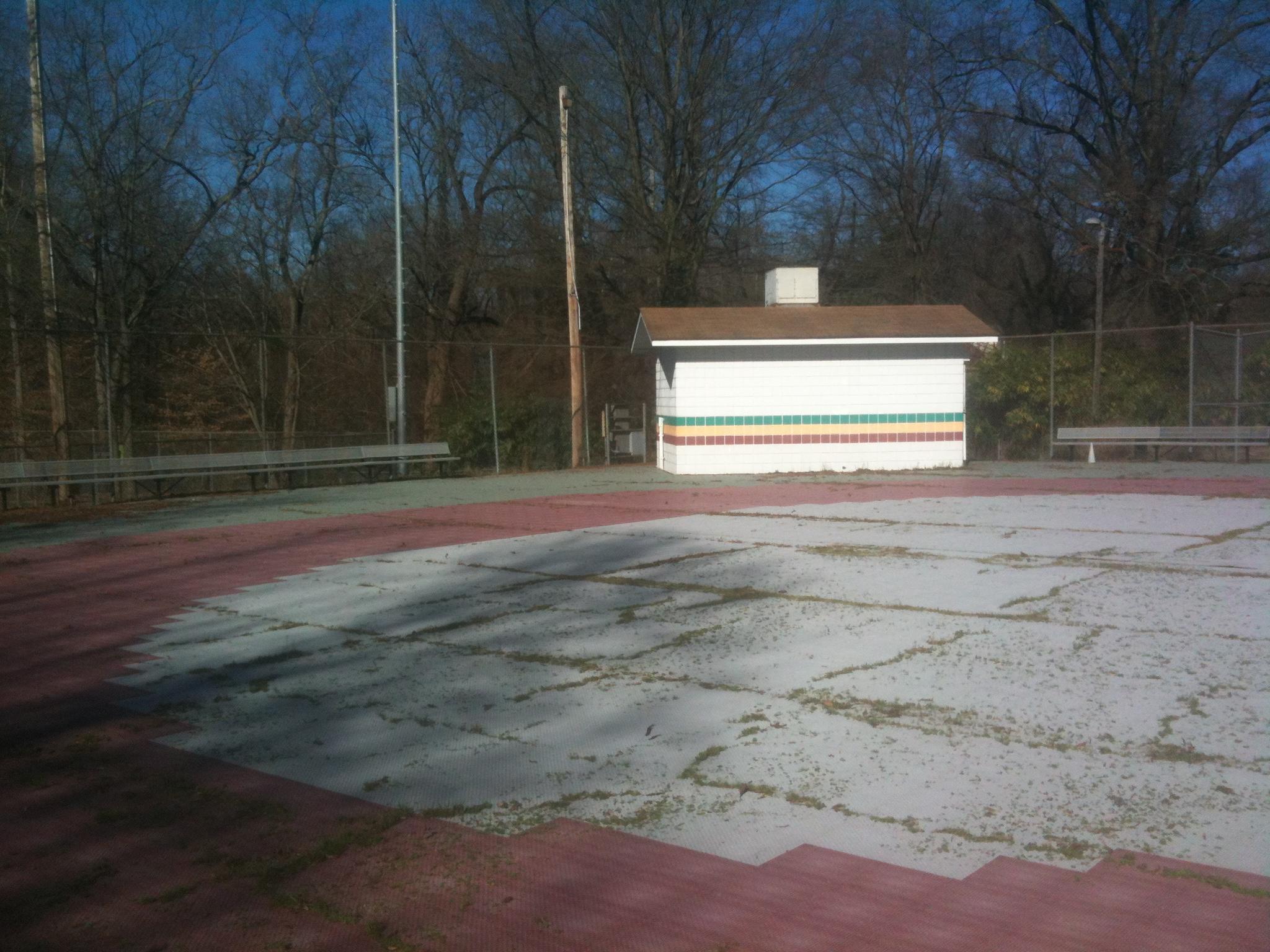 Roller skating rink durham - Wd Hill Roller Rink